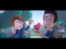 In a Heartbeat Сердцу не прикажешьили В ритме сердцаAnimated Short Film