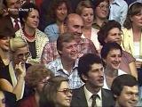 Роман Карцев и Виктор Ильченко - Настроение