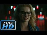 Harley Quinn Chasing Joker (Deleted Scene)  Suicide Squad (2016) Extended Cut