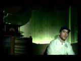 CENTR - Город Дорог (feat. Баста)