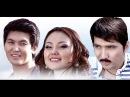 72 Сағатта үйлену 2016 - Казахстанский фильм