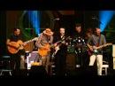 Eric Clapton, Robert Cray, Hubert Sumlin, Jimmie Vaughan Killing Floor