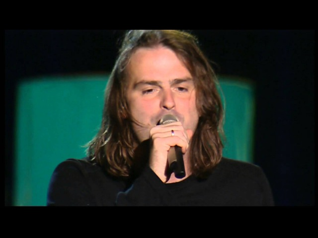 Blind Guardian - Imaginations Through the Looking Glass Full HD