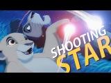 Animash | ★ Shooting Star ★ {Collab}