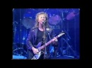 Smokie - Live in South Africa 1993 (Full Concert)