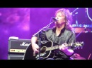 CHRIS NORMAN - If You Think You Know How To Love Me 22.04.2017 ...