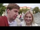Подойдут ли упражнения Фопеля для русской аудитории?