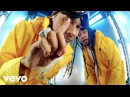 Tyga - Move to L.A. (Official Video) ft. Ty Dolla $ign