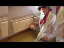 БабкаBASS Haycat - БабкаBASS 2013 (HD)