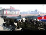 Запрещенный документальный фильм в КНДР - Северная Корея