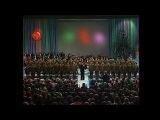 Юрий Богатиков - Через две зимы