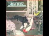 Alcatrazz - Double Man