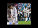 Best Funny Ronaldo football vines 2016 prank goals girls not try to laugh