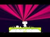 1 hour cute electronic music ʕ•ᴥ•ʔ KAWAII MIX 1