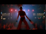 Kinky Go-Gimme The Love(Italo Dance-VideoMix2014)
