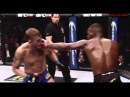 UFC 165. Jon Jones Vs Alexander Gustafsson (highlights) Джон Джонс vs. Александр Густафссон