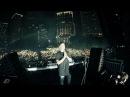 Martin Garrix NEW MUSIC!!!