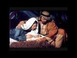 Церковный хор - Рождество Христово (ремиксовая музыка)
