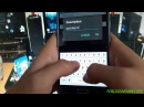 Roblox Hack - How to get Free Robux - Roblox Robux Cheats Android/iOS Systems