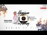 MC GW E MC LAN - CAVUCADA ( DJ Henrique De Ferraz ) 2017 Clip