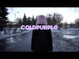 COLDPURPLE / sony a6000
