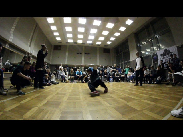 Bboy SOFT bboy Jino (SKY MOVE) VS. bboy Mikz Bboy hamsta (Rangers Squad) - WHO IS WHO? 2017