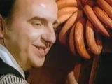 Чайф - Не со мной (1995)