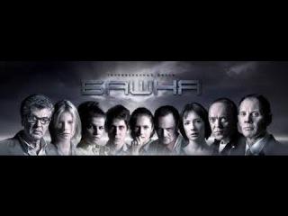 Башня 1 сезон 9,10,11,12 серии (16) триллер Россия 2010