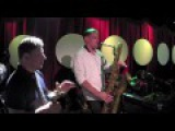 Soulive ~ 2017-06-17 ~ Brooklyn Bowl ~ Full Show ~ Bowlive VII