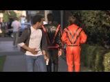 Patti LaBelle - Stir It Up (Beverly Hills Cop soundtrack)