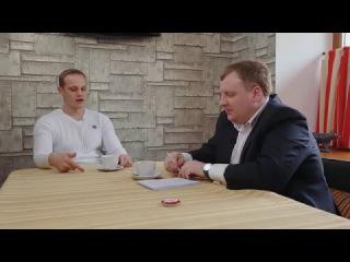 Секреты ресторанного бизнеса. РК Честный стейк. Ярославль.