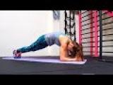 25 Lower Ab Exercises