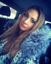 Мария Московская фото #40