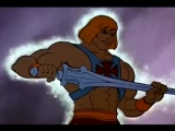 He-Man transformation - I have the power.avi(360p)