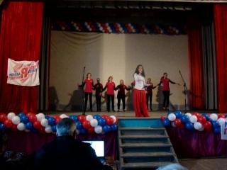 Эльнара Халиляева песня