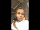 Софья Яшная — Live