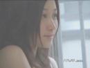 Japanese diaper girl 1