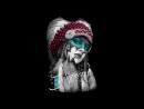 New-instrumentals-hip-hop-rap-beats-2017-gangster-west-coast-chicano-rap-g-funk-type-beat