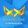 Weekend.Zone - фото и статьи об Одессе и ...