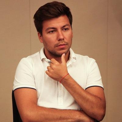 Эдуард Жучков