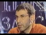 02.02.2004 Евгений Гришковец