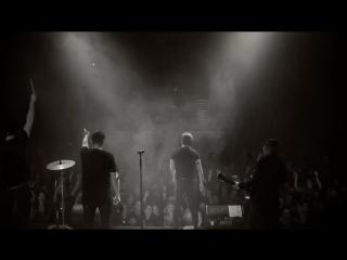 Би-2 в Чите: «Чито грито» и отличный концерт!