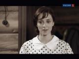 Вчера закончилась война. Серия 1-8 2011 Военный, Мелодрама, Русский сериал