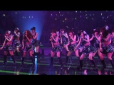 AKB48 - Korogaru Ishi ni Nare (Team K)