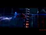 Новый Человек паук 3 ВОЗВРАЩЕНИЕ ДОМОЙ Официальный трейлер 2017 HD The Amazing Spider Man 3