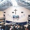 Церковь «Филадельфия», г. Ижевск