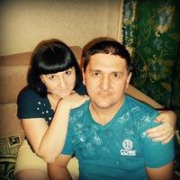 Надежда Сюрма-Женалеева