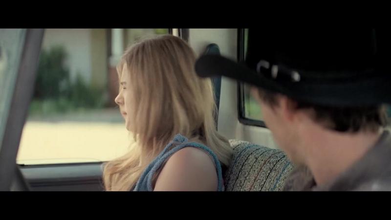 Vk.com/vide_video Провинциалка . Hick (2011) Трейлер [720p]