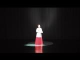 Анастасия Лясканова - Притури се планината - Фолк микс - 2016