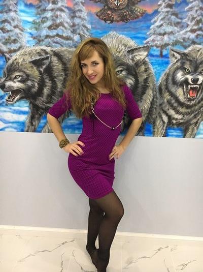 Валентина Шустова